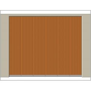 Portes de garage les fournisseurs grossistes et for Fabricant de porte de garage au portugal