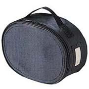 Balsan ste confection produits sacs d 39 equipement individuel for Porte kepi