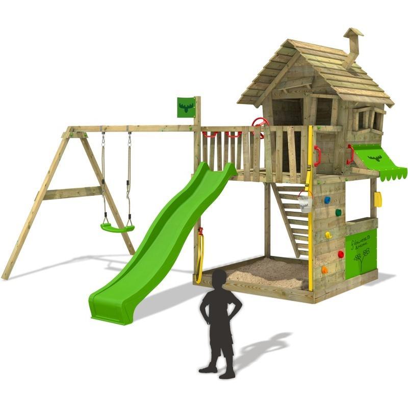 jeu pour aire de jeux comparez les prix pour professionnels sur page 1. Black Bedroom Furniture Sets. Home Design Ideas