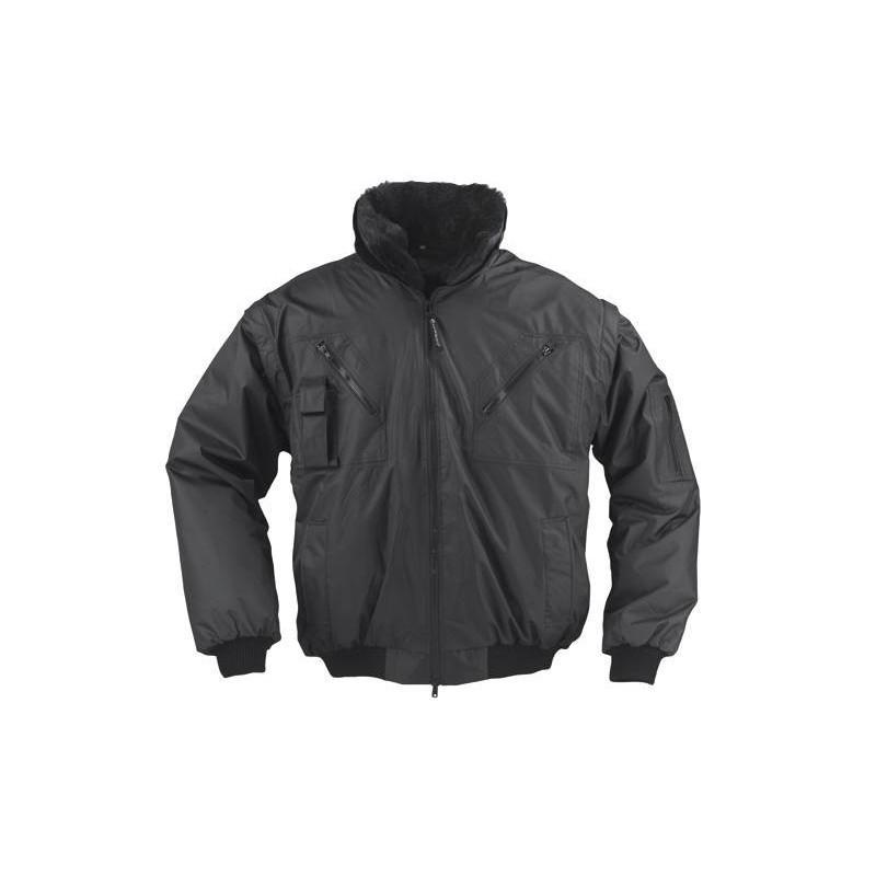 blousons vestes et parkas de travail coverguard achat vente de blousons vestes et parkas de. Black Bedroom Furniture Sets. Home Design Ideas