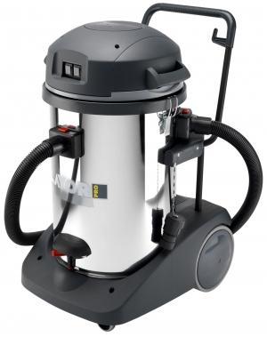 Aspirateur eau et poussière lavorpro taurus ir 2 way
