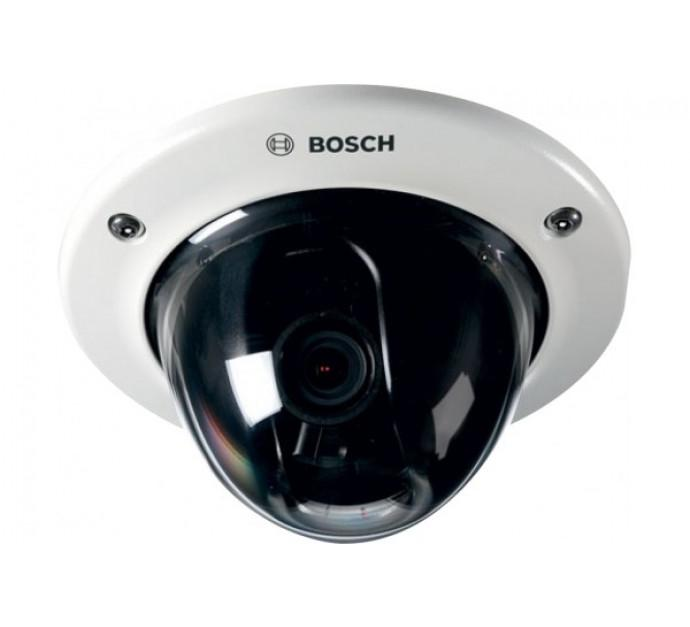 Bosch flexidome starlight 7000 vr caméra dôme 53273
