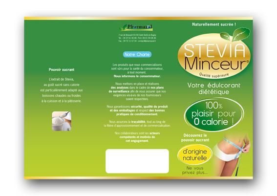 Super Conception de plaquettes commerciales - tous les fournisseurs  DN99