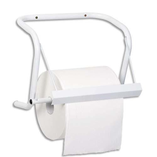 d rouleur de papier toilette en acier tous les fournisseurs de d rouleur de papier toilette en. Black Bedroom Furniture Sets. Home Design Ideas