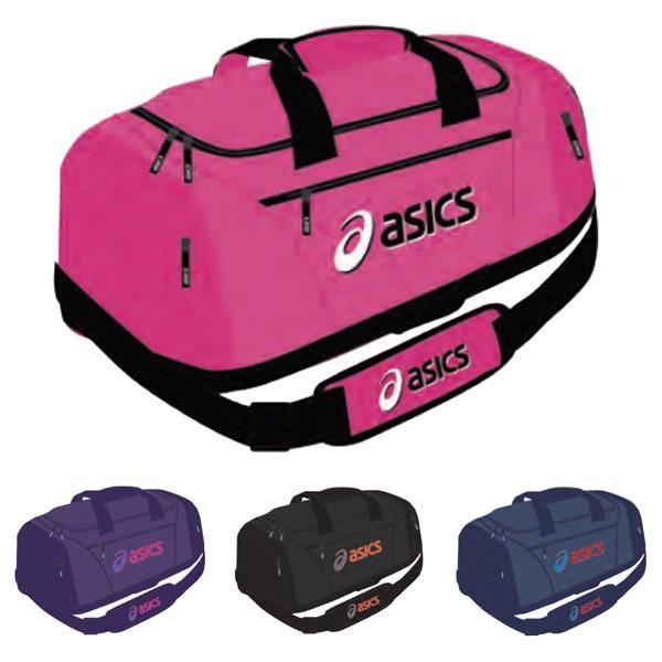 Sacs Asics Achat Sport Vente De x44qvwH6