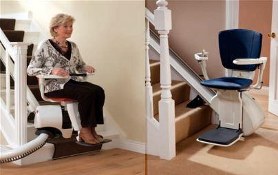 fauteuils monte escaliers tous les fournisseurs fauteuil monte escalier fauteuil monte. Black Bedroom Furniture Sets. Home Design Ideas