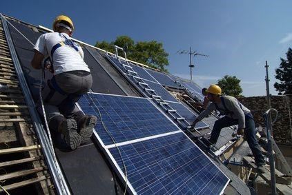 elecolo produits de la categorie installation maintenance panneaux solaires. Black Bedroom Furniture Sets. Home Design Ideas