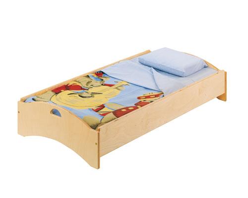 libeca produits lit pour enfant. Black Bedroom Furniture Sets. Home Design Ideas
