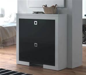 meubles chaussures comparez les prix pour professionnels sur page 1. Black Bedroom Furniture Sets. Home Design Ideas