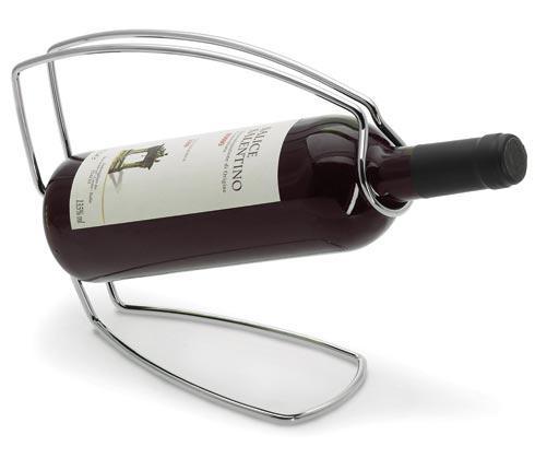 supports de rangement du vin tous les fournisseurs support de rangement oenologie. Black Bedroom Furniture Sets. Home Design Ideas