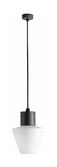 clairages en suspension faro achat vente de. Black Bedroom Furniture Sets. Home Design Ideas