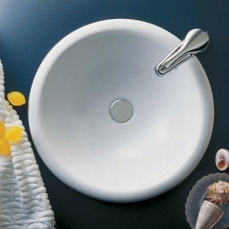 lavabos sanindusa achat vente de lavabos sanindusa comparez les prix sur. Black Bedroom Furniture Sets. Home Design Ideas