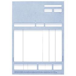 papiers pr imprim s viking direct achat vente de papiers pr imprim s viking direct. Black Bedroom Furniture Sets. Home Design Ideas