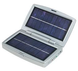 Home made éoliennes  Chargeur-solaire-sl-1-voltcraft-925185