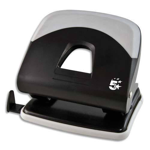 Perforateur main eco 5 achat vente de perforateur main eco 5 comparez les prix sur - Prix d un perforateur ...