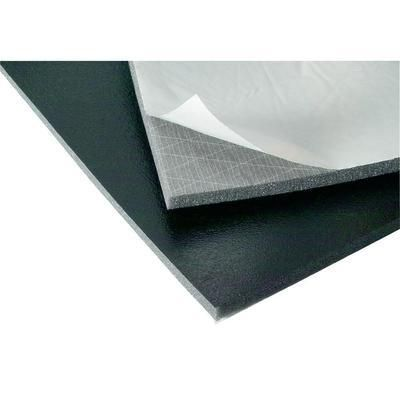 plaque d 39 insonorisation sinuslive 13228 l x l x h 1000 x 500 x 11 mm 1 paire comparer les prix. Black Bedroom Furniture Sets. Home Design Ideas
