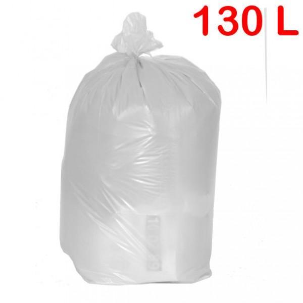sac poubelle pour sanitaire a dechets standards 130l. Black Bedroom Furniture Sets. Home Design Ideas