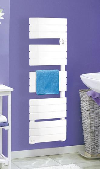 s che serviette cali bain vertical noirot comparer les prix de s che serviette cali bain. Black Bedroom Furniture Sets. Home Design Ideas
