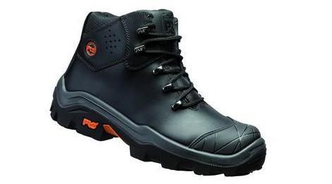 Chaussure De Snyders Src Pro S3 Sécurité Timberland T13FKu5Jlc