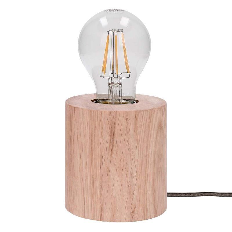 Poser Anthracite TrongoCâble Cubique À Prix Comparer Les De Lampe nwk8OPX0
