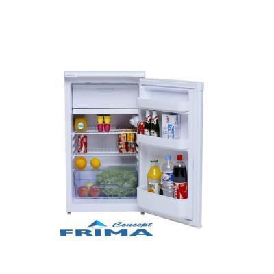 r frig rateur 24v solaire vertical 114 litres avec freezer. Black Bedroom Furniture Sets. Home Design Ideas