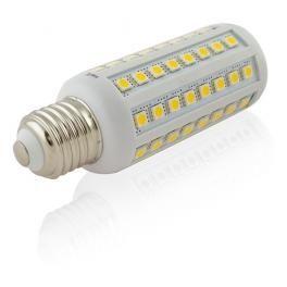 AMPOULE LED E27 10W EPI (ÉQUIVALENT 100W)