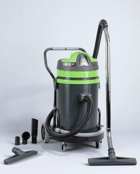 Aspirateur professionnel lavamat34 for Aspirateur a cendres creteil