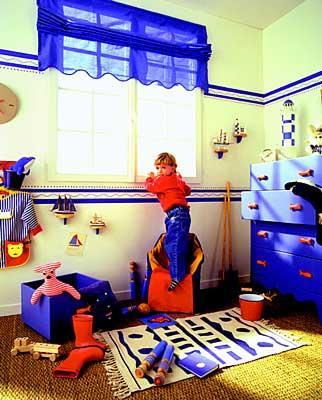 fenetre pvc securite veka. Black Bedroom Furniture Sets. Home Design Ideas