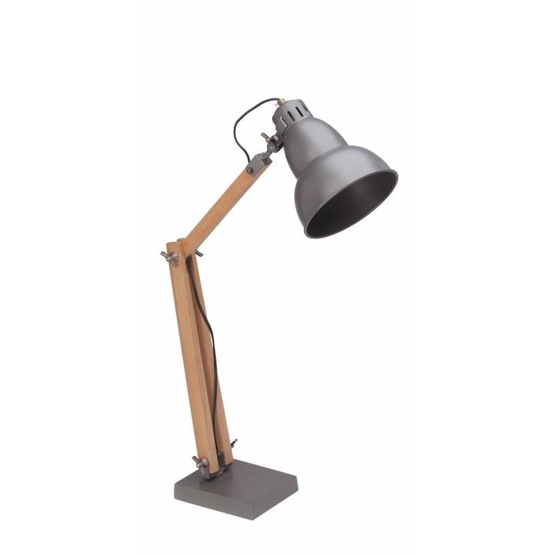 Lot de 10pcs G4 Lampe Halogène Ampoule 2 Pin 6V 10W