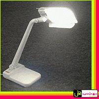LAMPE DE BUREAU - VALOTAINA OY
