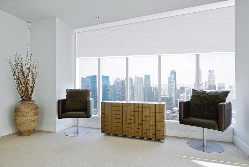stores enroulement tous les fournisseurs store. Black Bedroom Furniture Sets. Home Design Ideas