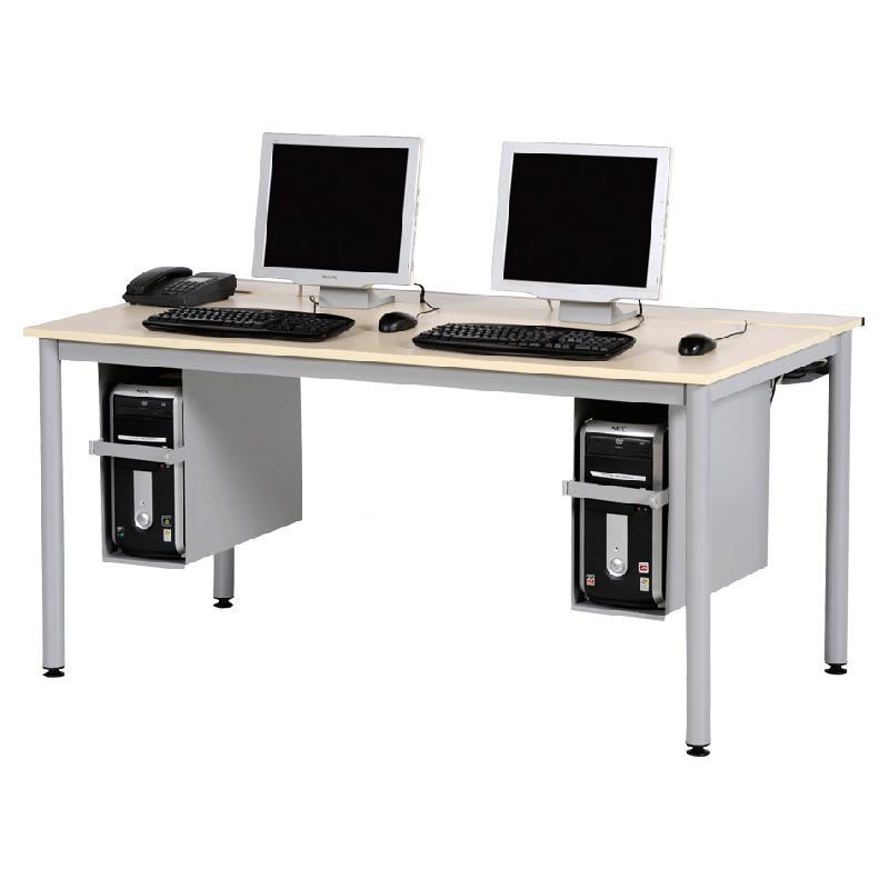 Bureaux informatiques comparez les prix pour for Table informatique