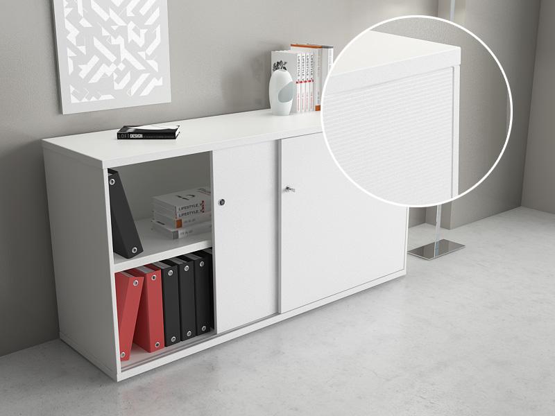 armoires a portes coulissantes tous les fournisseurs armoire a portes coulissantes armoire. Black Bedroom Furniture Sets. Home Design Ideas