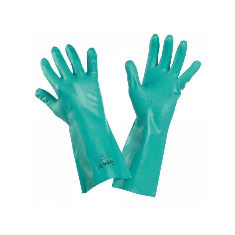 gant de protection chimique en nitrile tous les fournisseurs de gant de protection chimique en. Black Bedroom Furniture Sets. Home Design Ideas
