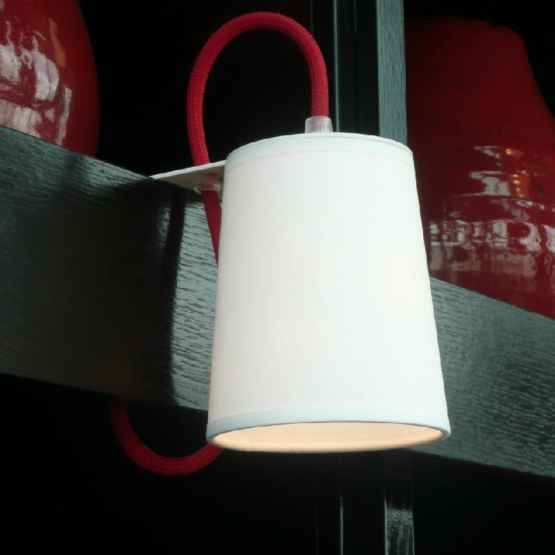 lampes de bureau designheure achat vente de lampes de bureau designheure comparez les prix. Black Bedroom Furniture Sets. Home Design Ideas