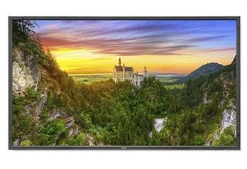 Ecrans lcd tous les fournisseurs ecran tv lcd ecran for Meilleur moniteur 4k