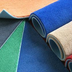 moquettes tous les fournisseurs dalle de moquette moquette en laine moquette de sol. Black Bedroom Furniture Sets. Home Design Ideas