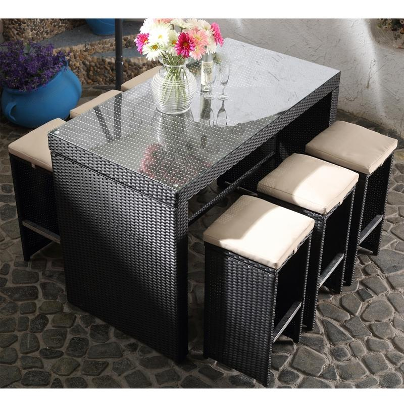 salon de jardin concept usine achat vente de salon de. Black Bedroom Furniture Sets. Home Design Ideas