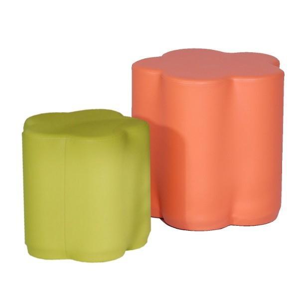 Poufs - tous les fournisseurs - - pouf artisanal - pouf design ...