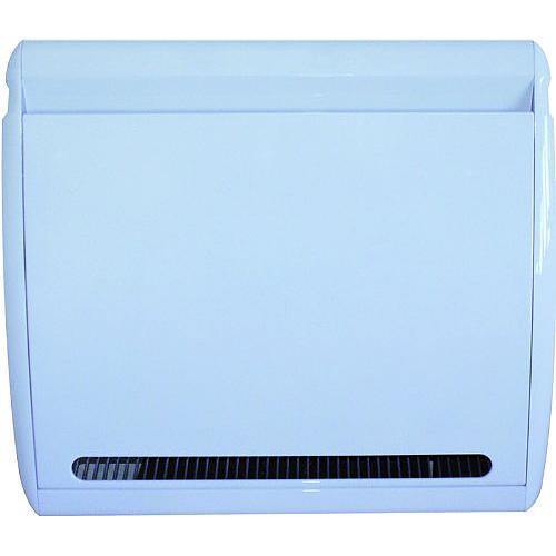 radiateur rayonnant voltman achat vente de radiateur rayonnant voltman comparez les prix. Black Bedroom Furniture Sets. Home Design Ideas