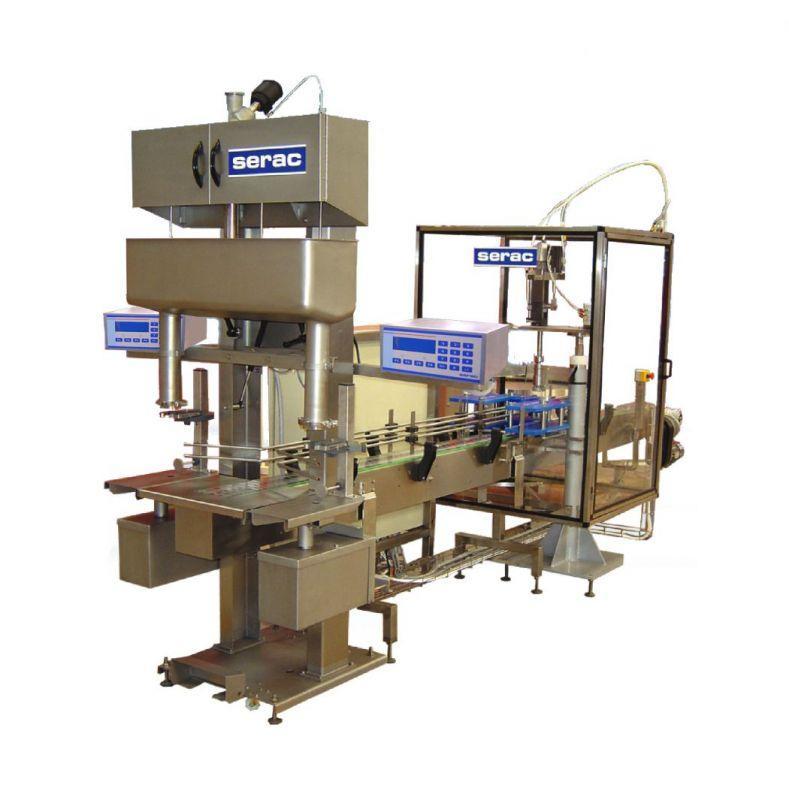 Remplisseuses tous les fournisseurs remplisseuse - Machine de fabrication de treillis a souder ...