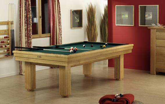 billards montfort produits billard. Black Bedroom Furniture Sets. Home Design Ideas