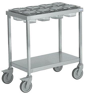 chariot de cuisine tous les fournisseurs chariot de cuisson desserte cuisine sur roulette. Black Bedroom Furniture Sets. Home Design Ideas