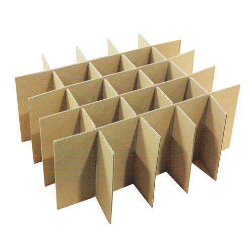 accessoires pour composants d 39 emballage comparez les prix pour professionnels sur. Black Bedroom Furniture Sets. Home Design Ideas