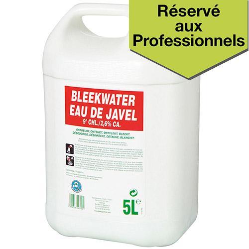 Produits javel bernard achat vente de produits javel bernard comparez les prix sur - Desherbant eau de javel ...