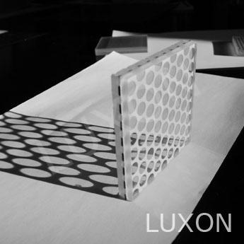 maille innovante. Black Bedroom Furniture Sets. Home Design Ideas