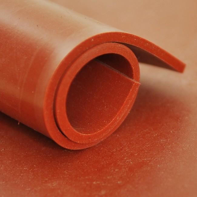 silicone feuilles rouge 4 mm 1 2 x 1 m comparer les prix de silicone feuilles rouge 4. Black Bedroom Furniture Sets. Home Design Ideas
