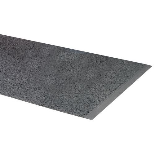 tapis pvc nomad terra 8100 en tapis 3m comparer les prix de tapis pvc nomad terra 8100 en. Black Bedroom Furniture Sets. Home Design Ideas