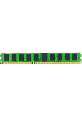 BARRETTES MÉMOIRES INFORMATIQUES SDRAM RDIMM - DDR3 16 GO SGP02G72D1BG2SA-BBRT
