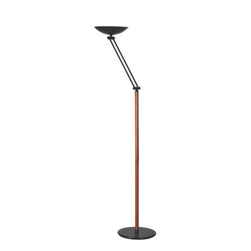 lampadaire d 39 ext rieur en bois tous les fournisseurs de lampadaire d 39 ext rieur en bois sont. Black Bedroom Furniture Sets. Home Design Ideas